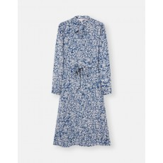 Joules Aurelie Dress