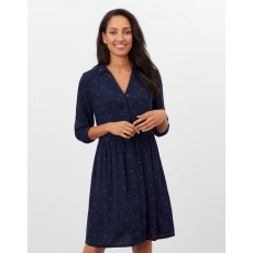 Joules Karis Dress