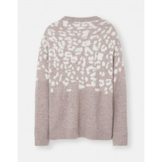 Joules Niamh Jumper