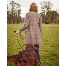 Joules Windsor Jacket