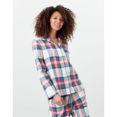 Joules Dream Pyjamas