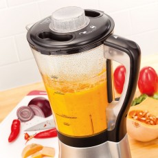 Judge Electrical  Soup Maker 1.7L