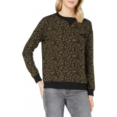Superdry Supersoft NYC Graphic Jumper