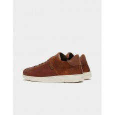 Barbour Bushtail Shoe
