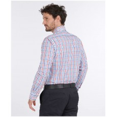 Barbour Tattersall 15 Shirt
