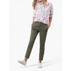 Joules Hesford Jeans