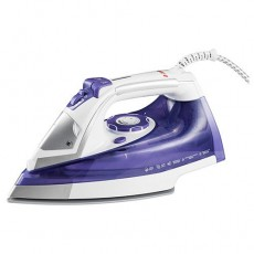 Judge Electrical Steam Iron