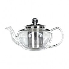 Judge Speciality Teaware Glass Teapot 600ml