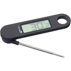 Masterclass Digital Thermometer