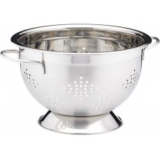 Deluxe Two Handled Colander 27cm