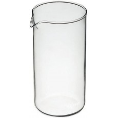 Le Xpress Replacement Glass Jug 8 Cup