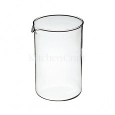 Le Xpress Replacement Jug 6 Cup Glass