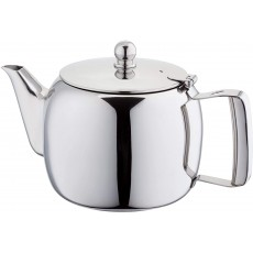 Stellar Traditional 4 Cup Teapot 900ml