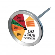 Cake & Bread Thermometer