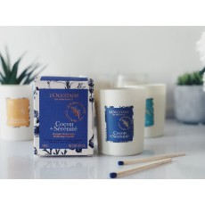 L'Occitane Relaxing Candle 140g