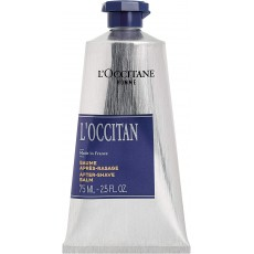 L'Occitane After Shave Balm 75ml