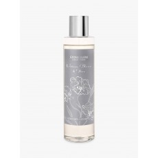 Stoneglow Day Flower Vetiver Blanc & Pear Diffuser Refill