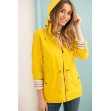 Lighthouse Victoria Jacket