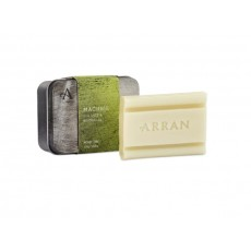 Arran Machrie Soap 100g