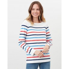 Joules Harbour Long Sleeved Jumper