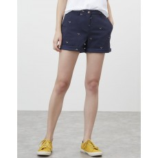 Joules Cruise Shorts