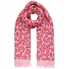 Joules Elissa Scarf