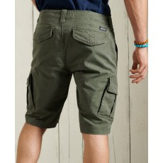 Superdry Cargo Core Shorts