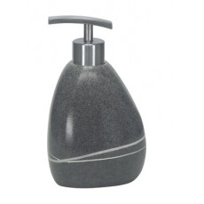 Stones Soap Dispenser