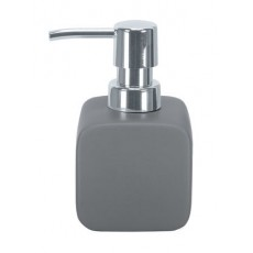 Cubic Soap Dispenser