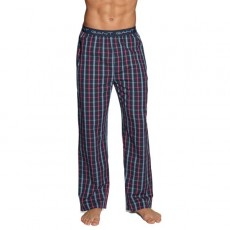 Gant Pyjama Pant South Shore Navy
