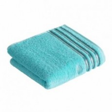 CULT BATH SHEET LT AZURE