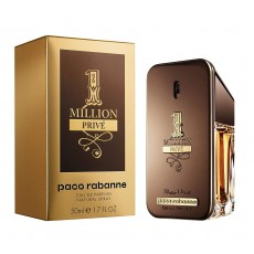1 Million Prive Eau de Parfum