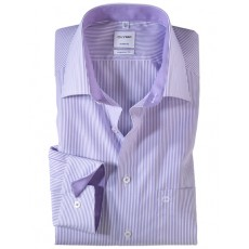 Olymp Shirt Purple