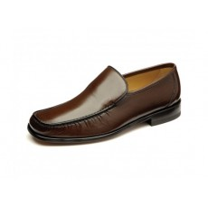 Loake Siena Shoes