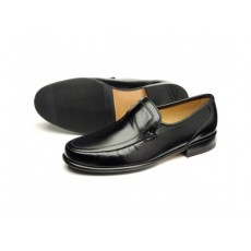 Loake Pisa Shoes