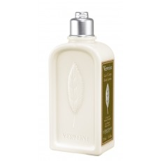 VERBENA BODY MILK 250ML