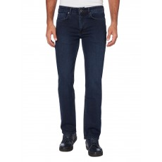 Remus Uomo Raleigh Jean Dark Blue