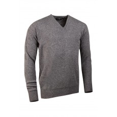 Glenmuir V Neck Pullover