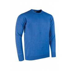 Glenmuir Crew Neck Pullover