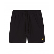 Lyle & Scott Plain Swim Short