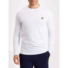 Lyle & Scott LS Plain T-Shirt