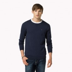 Tommy Hilfiger Original CN Sweater l/s