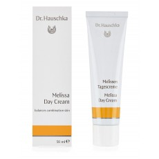 Dr Hauschka Melissa Day Cream 30ml