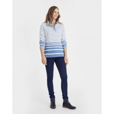Joules Funnel Neck Sweat