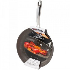Stellar Rocktanium Frying Pan 20cm