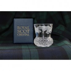Royal Scott Flower Of Scotland 1 Tot
