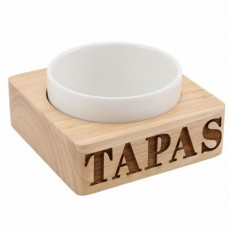 Tapas Bowl with holder