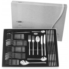 Stellar Tattershall 44Pc Gift Box Cutlery Set