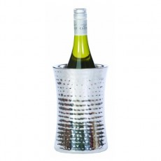 Concave Wine Cooler