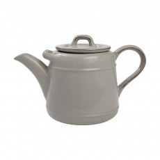 T&G Pride Of Place Teapot Grey